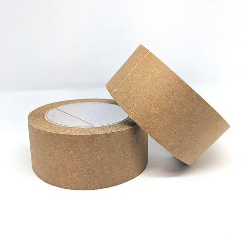 Tabitha Eve - Paper Parcel Tape