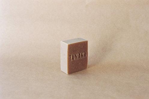 TANAKA - The Aromatic Soap Bar