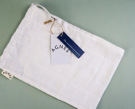 Agnes LDN - Milk Bag