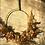Thumbnail: Autumnal Wreath Making with Florette Flowers - 22nd October Ticket