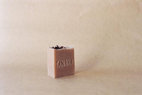 TANAKA - The Citrus Soap Bar