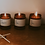 Thumbnail: Handmade Candle Co - Orange Cedarleaf Soy Wax Candle