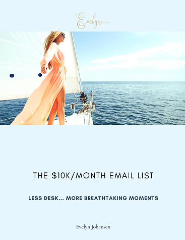 LM The $10K_Month Email List.png
