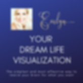 Your Dream Life Visualization Cover.png