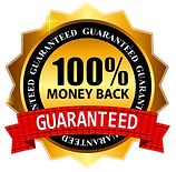 kisspng-money-back-guarantee-risk-receip