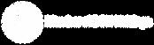 DCH_Logo-03-white.png