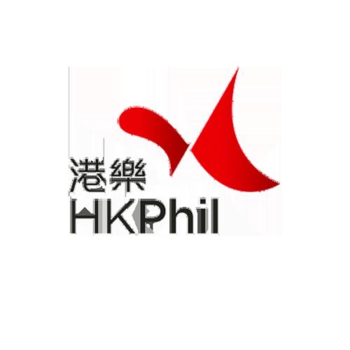 HKPhil