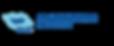 logo_AirSeaWorldwide.png