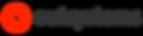 OutSystems-logo-digital-2018-main-color.
