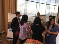 2018 05 / Hong Kong Retail Summit 2018 (Organised by HKRMA)