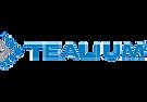 4-tealium.png