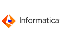 Laputa - Informatica Partner Hong Kong