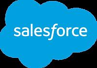 Laputa - salesforce partner Hong Kong