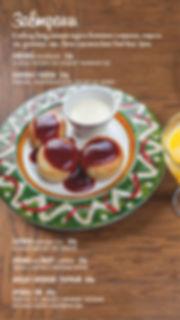 Завтраки1.jpg