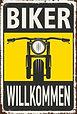 VIN-93-Biker-willkommen_600x600_2x_edited.jpg