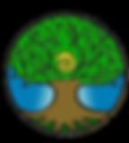 ICS Logo Color.png