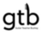 Guitar Teacher Bushey, Edgware & Home Tuition