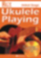 ukulele group bushey watford