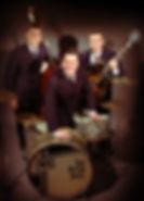 jazz guitar lessons bushey