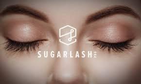 sugar lash.jpg