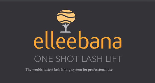 05c05c20e7f Hands-on, In Person Elleebana Lash Lift Training. This training includes a  live demonstration and then model practice. Lash Lift Kit, course  materials, ...