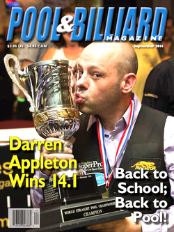 pool-and-billiard-magazine-september-2014-cover.png