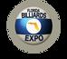 The Florida Billiards Expo
