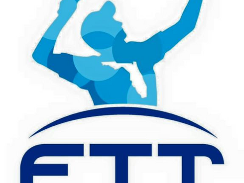 The TOUR CHAMPIONSHIP!  FTT Florida Tennis Tour Championship in Orlando