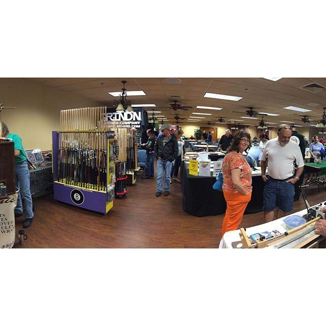 #exhibitors . #vendors . #expo. FloridaBilliardsExpo