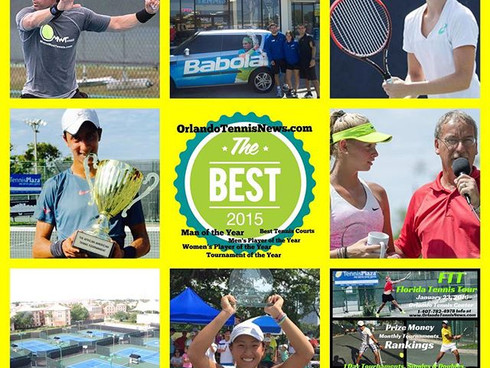 Sweitzer MAN of the YEAR! Medina Player of the Year..& MORE!                   The BEST of Orlan