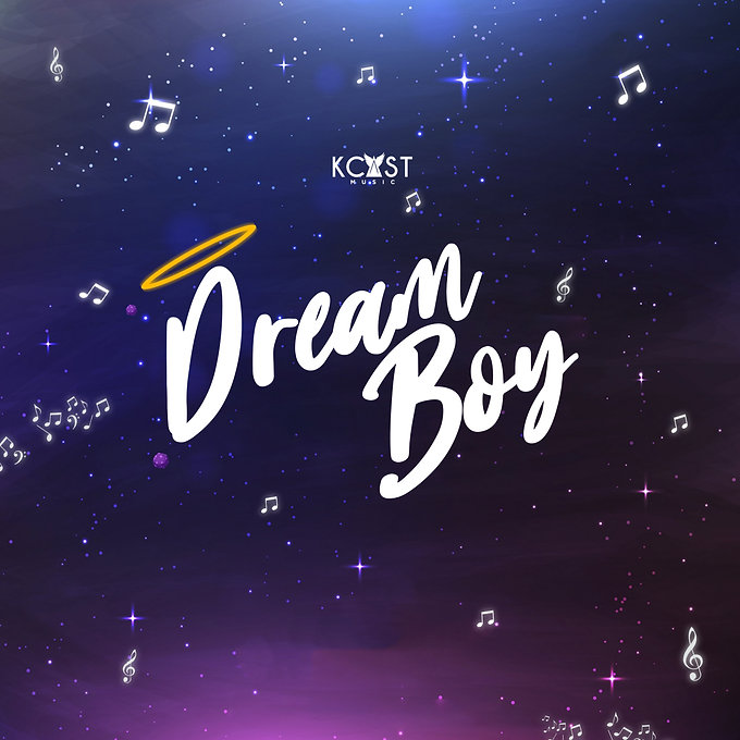 Dream boy cover 3000X3000 .jpg