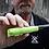 Thumbnail: SHARP-N-FIRE 5 in 1 Pro Knife Sharpener Fire starter Survival Tool