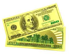 $100 Dollar Gold Bank Note Foil_edited.j