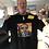 "Thumbnail: GENUINE ""Cool Guy"" T-Shirt Brad Buckner Original"