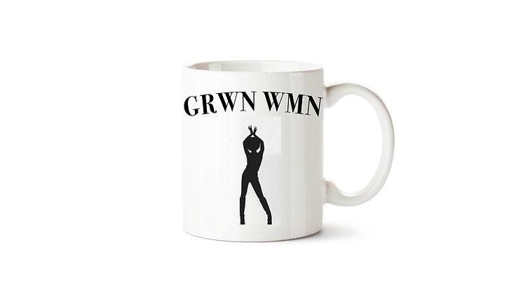 GRWN WMN