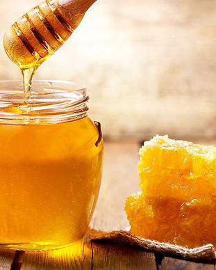 vertu-du-miel-superaliment-sante.jpg