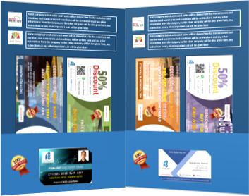 3D inner booklet.png