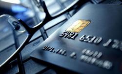 banking-finance_s