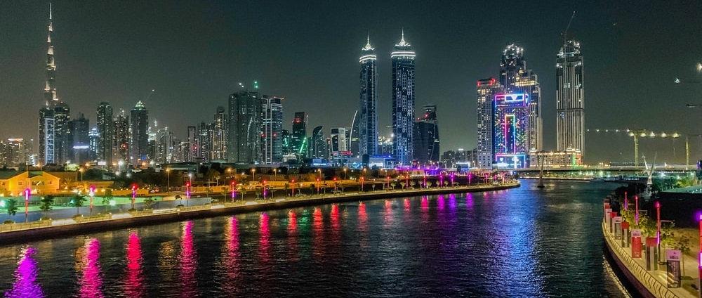 ABRA DUBAI.jpg
