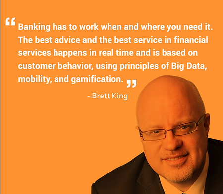 banking quote.png