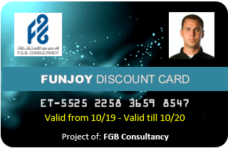 FGB MEMBERSHIP CARD.png