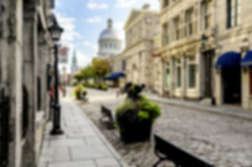 Old city Montreal.jpg
