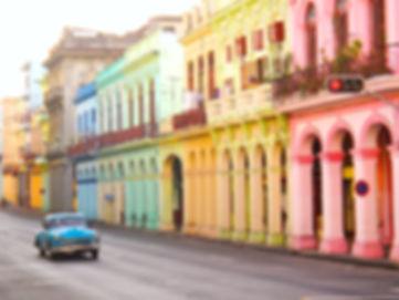Habana, Cuba.jpg