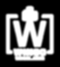 WVA_Logo_Rev.png