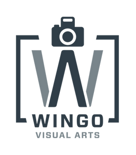 WVA_Logo_RGB.png