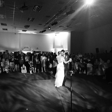 1st dance.jpg