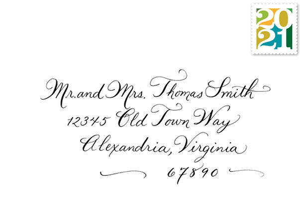 Calligraphy-Style-Sample-Penelope.jpg