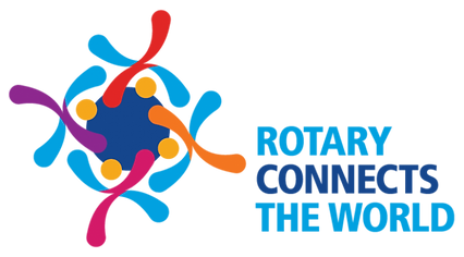 RI Theme Rotary Connects the World.png
