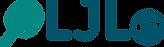 LJLsロゴ2.png