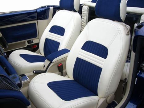 Blue-Front-Seat-800sizu.jpg